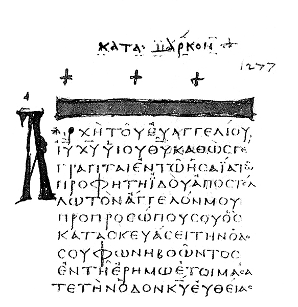 Vatikani_kodex